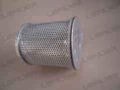 LF SS 302 21 405替代寿力油分滤芯