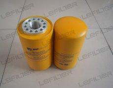 42888198英格索兰机油滤清器